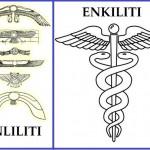 ENLILITI ed ENKILITI