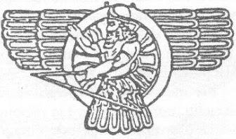 ASSIRI-ISKUR