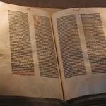 LA BIBBIA, Dubbi e Domande