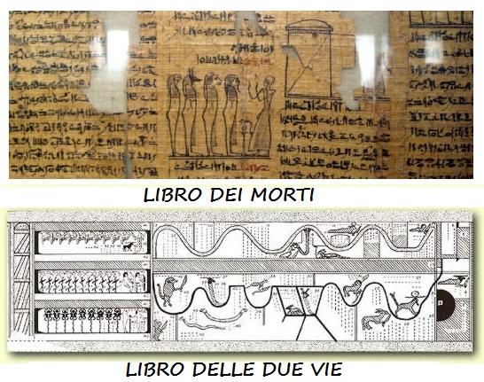 Libro dei morti2