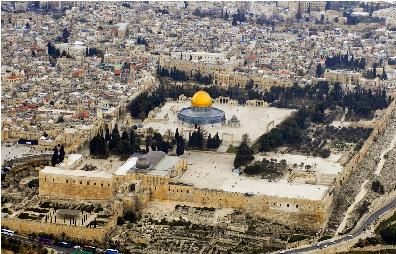 Tempio di Salomone2