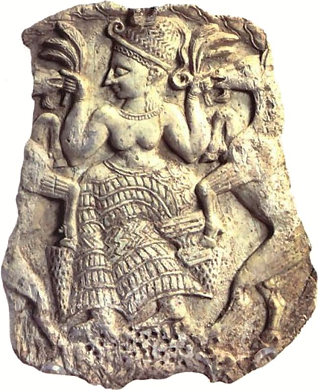 asherah02