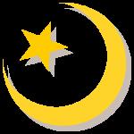 GESUITI: LA CREAZIONE DELL'ISLAM