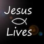 ERE ZODIACALI NELLA BIBBIA