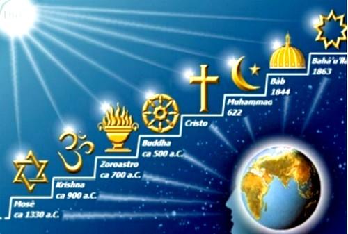 religioni1