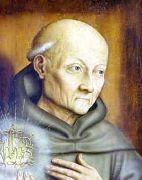 1427 San Bernardino da Siena