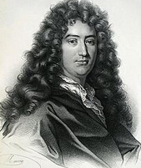 1681 JFRegnard