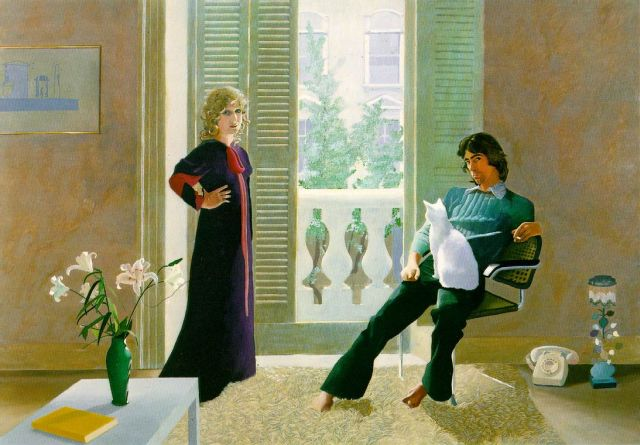 david-hockney-mr-and-mrs-clark-and-percy (1)
