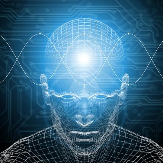 onde cerebrali