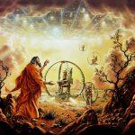 7 Prove degli Ufo nella Bibbia